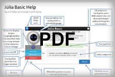 PDF - Julia-Basic-Help.pdf