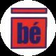Logo de Instal Bé