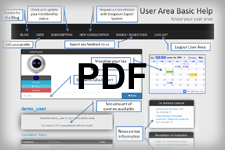 PDF - User Area Basic Help.pdf