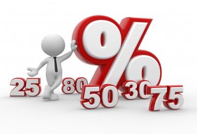 Spanish income tax rates 2015 | Serapeum