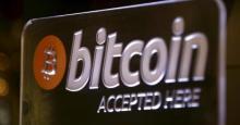 Bitcoin e IVA