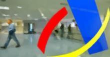 Logo agencia tributaria 2