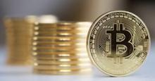 Criptomodena Bitcoin