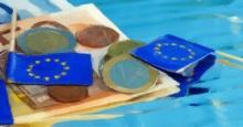 Impuestos UE
