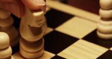 Moviment Escacs
