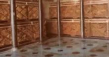 Serapeum Library