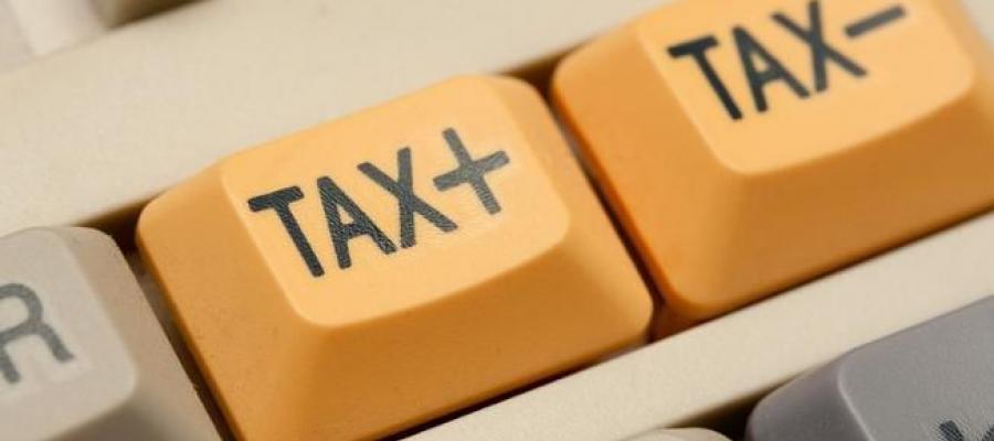 Spanish Tax questions