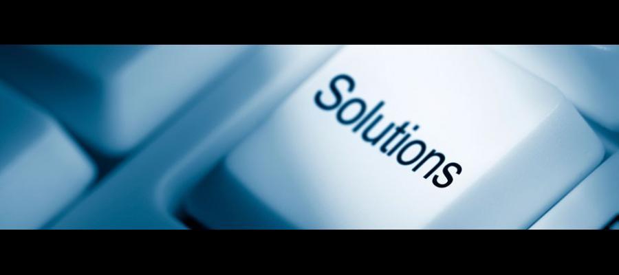 Soluciones fiscales