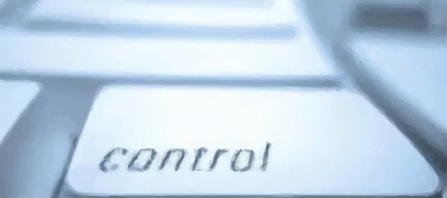 Control AEAT