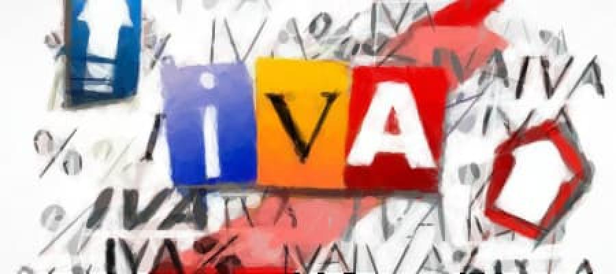 Deducir el IVA