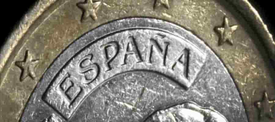 Informe OCDE España