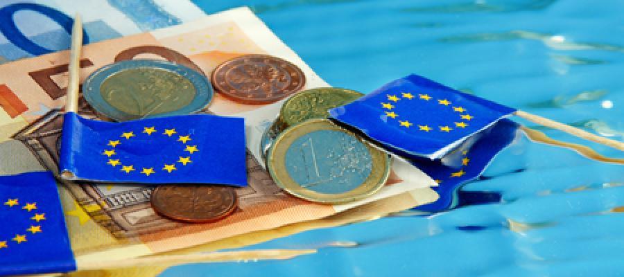 Fiscalidad Unión Europea