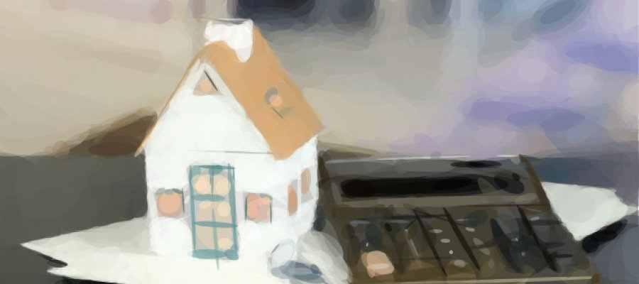 Vivienda con Hipoteca