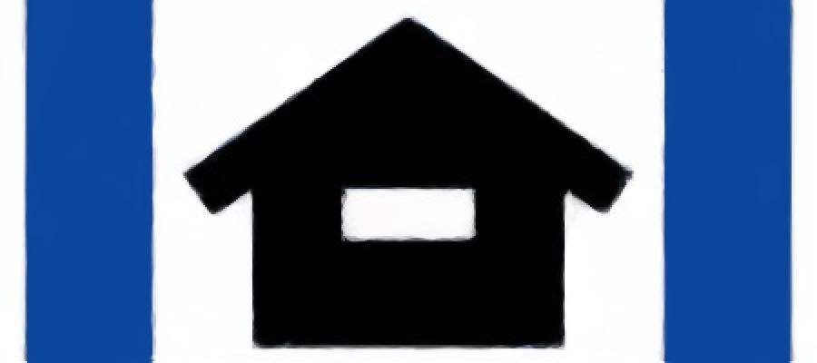 Icono de Casa