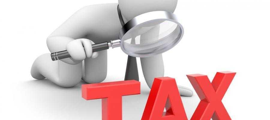 Spanish Taxation