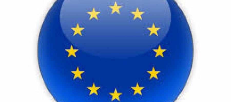 Icono UE