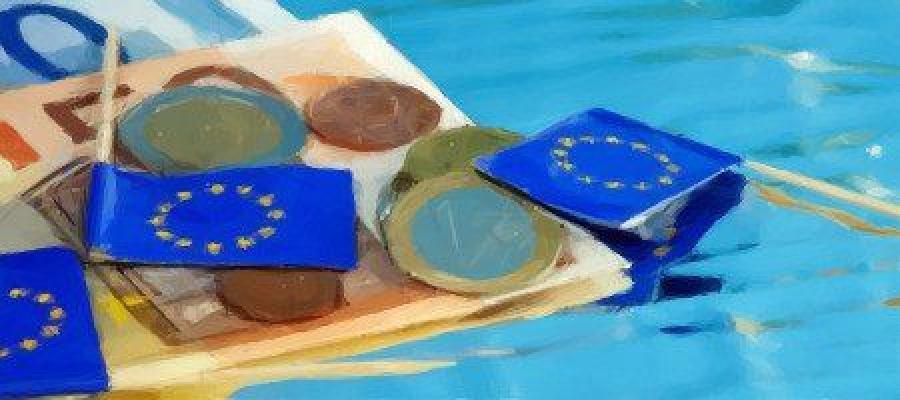 Impuestos Europa