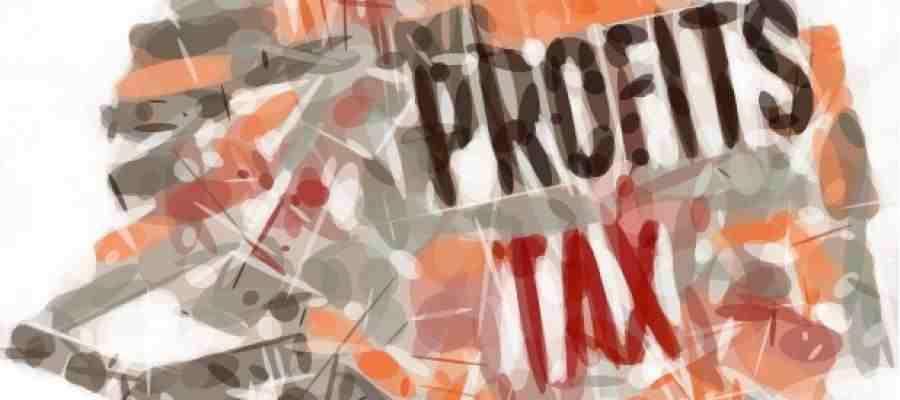 Profit Tax