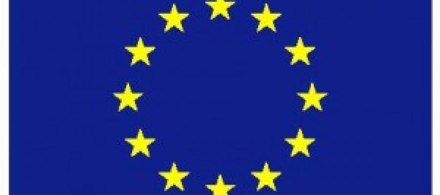 IVA UE