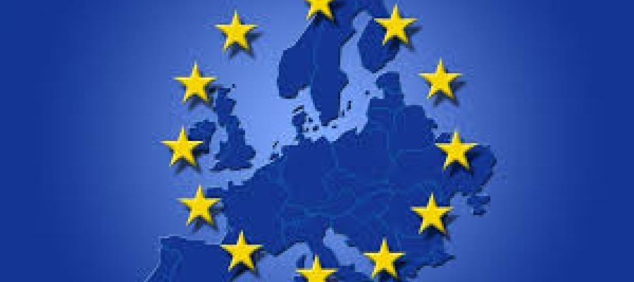 Miembros Unión Europea