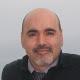 Josep Navarro's picture